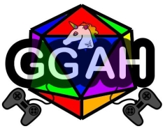 cropped-ggah-small-logo2.jpg