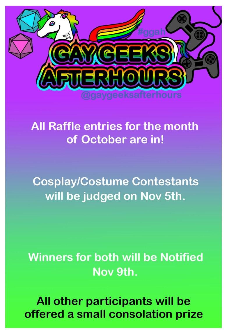 October-2018-Raffle-Event